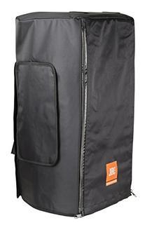 JBL Bags EON612-CVR-WX Convertible Cover