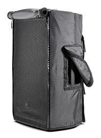 JBL Bags EON615-CVR-WX Convertible Cover for EON615