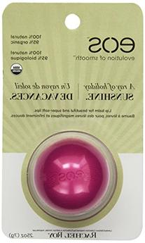 Lip Balm  0.25 oz By Evolution Of Smooth
