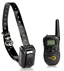 Esky EP-300R-B1 UP to 300M Range Rechargeable LCD Remote
