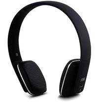 August EP636 - Cordless Wireless Headphones Bluetooth