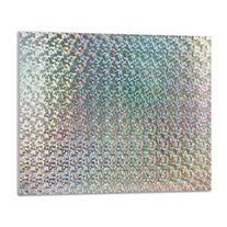EPI950897 - Elmers Holographic Foam Board