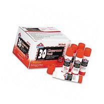 EPIE556 - Elmers Glue Sticks