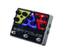 Electro-Harmonix Epitome Multi-Effects Pedal