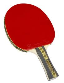 EastPoint EPS 4.0 Table Tennis Paddle