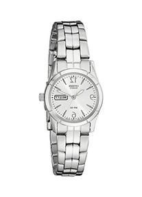 Citizen Women's EQ0540-57A Analog Display Japanese Quartz