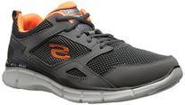 Skechers Men's Equalizer Game Point Memory Foam Sneakers  -