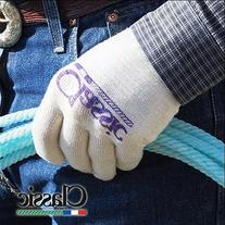 CLASSIC EQUINE ★ DELUXE ROPING GLOVE ★ 12 PACK ★ ALL