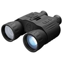 Bushnell 260501 Nightvision, 4x50 Equinox Z Digital