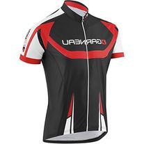 Louis Garneau Men's Equipe Series Cycling Jersey
