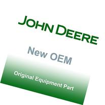 John Deere Original Equipment Bail #GC00021