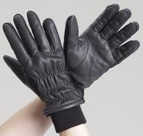 Ovation Deluxe Winter Show Glove Small