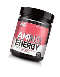 Optimum Nutrition Essential AmiN.O. Energy Watermelon -- 1.