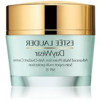 Estee Lauder DayWear Advanced Multi-Protection Anti-Oxidant