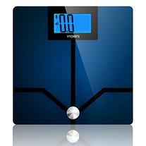 Etekcity Etekfit Digital Body Fat Weight BMI Bluetooth Scale