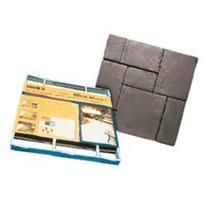 Quikrete 6921-34 Euro Concrete Walkmaker