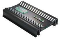 Lanzar 2 Channel Car Amplifier - 3,200 Watt, SMD Class A/B