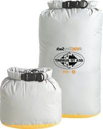 Sea to Summit eVAC Dry Sack,Grey,8-Liter