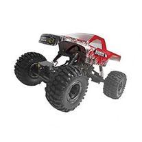 Redcat Racing Everest Electric Rock Crawler with Waterproof