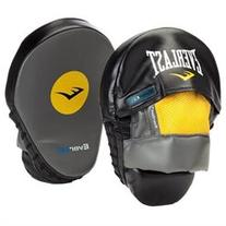 Everlast Evergel Mantis Punch Mitts SKU: 4416GL