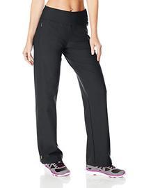 Danskin Now Women's Everyday Pant