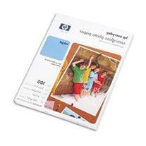 HEWCH097A - HP Everyday Photo Paper