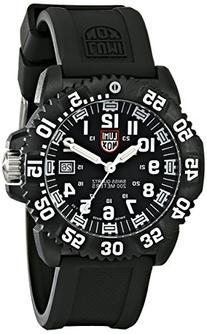 Luminox EVO Navy SEAL Colormark Mens Watch 3051