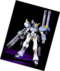 Bandai Hobby EW-03 Gundam Heavyarms Custom Endless Waltz 1/