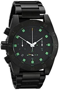 Electric Men's EW0030010020 DW01 Stainless Steel Chronograph