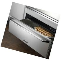 Dacor EWD36SCH Epicure Warming Drawer with Electronic