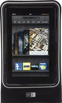 Case Logic EWS-101 Digital Text Reader Skin - Digital Text