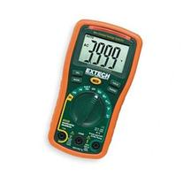 Extech Instruments EX330 MultiMeter