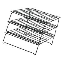 "Excelle Elite 3 Tier Cooling Rack-8.5""X15.875""X9.875"