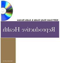 MyStudyGroup101 N209 Reproductive Health Exam Study Guide &