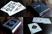 Executive Playing Cards By Ellusionist