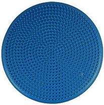 Isokinetics Inc. Brand Exercise Disc / Balance Cushion - 14