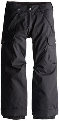 Burton Exile Cargo Pant Boy's Plamo L