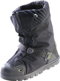 """NEOS 11"""" Explorer Nylon Winter Overshoes"""