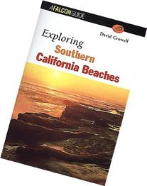 Exploring Southern California Beaches