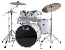 Pearl Export 5-Piece Standard Shell Set