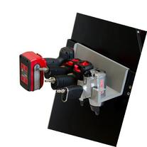 Extreme Tools EXPTRSL Hanging Power Tool Rack Accessory,