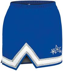 Extension Skirt Royal Youth X-Small