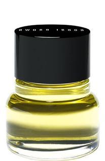 Bobbi Brown Extra Face Oil 1 oz