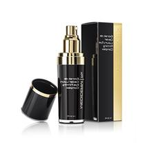Best Under Eye Firming & Anti-Wrinkle Serum Complex- Triple