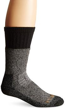 Carhartt Men's Extremes Cold Weather Boot Socks,