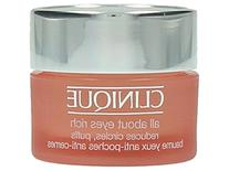 CLINIQUE All About Eyes Rich 0.5 oz