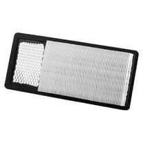 EZGO 72368G01 Air Filter Element