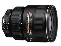 Nikon 17-35mm f/2.8D ED-IF AF-S Super Wide Angle Zoom Nikkor