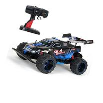 New Bright Pro F/F 12.8V Gila Monster RC Car
