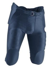 Rawlings F4500P Adult Integrated Football Pants